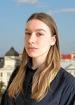 Evelīna Paškeviča