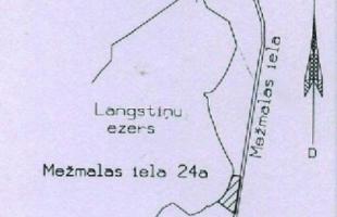 Mežmalas - Image