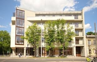 Tallinas 1 - Attēls