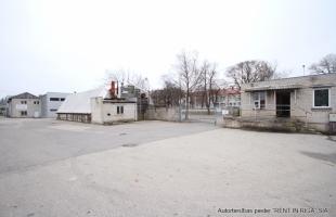 Krustabaznīcas - Image