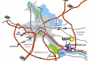 Knauf - Attēls 2