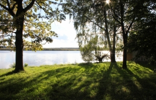 Rīgas - Attēls