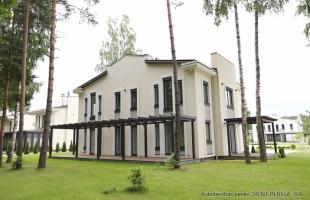 Sīļukalnu - Image