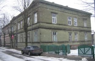 Kurzemes - Attēls