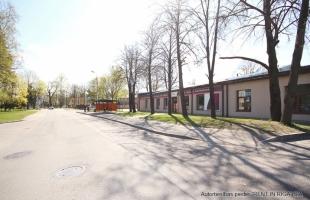 Ventspils - Attēls