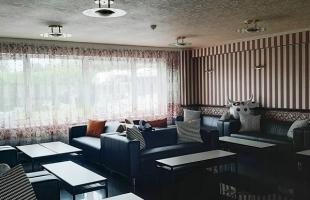 Daugava - Attēls