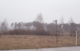 Jūrkalnes - Image