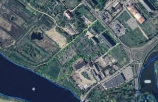 Rīgas - Image
