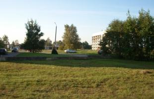 Skābaržu - Image