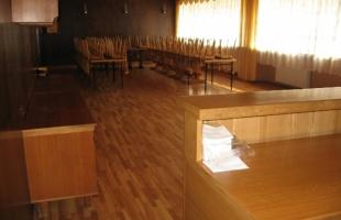 Daugavgrīvas šoseja - Image