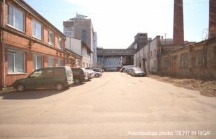 Sliežu iela - Image