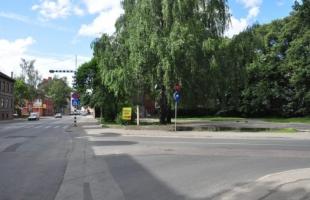 Lāčplēša - Attēls