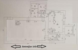 Antonijas - Attēls