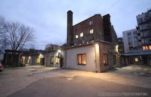 Jēkabpils - Image
