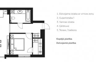 Rīgas 51 - Attēls