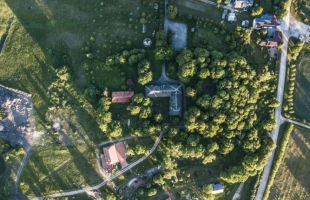 Ozolpils - Attēls