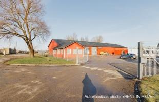 Krustpils - Image 1
