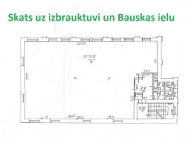 Bauskas - Attēls
