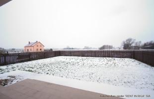 Udru iela - Image
