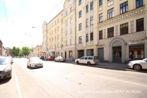 Tallinas - Attēls 2