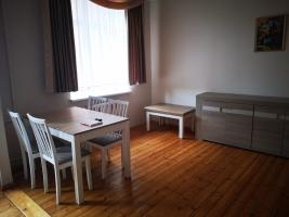 Tallinas 14 - Image 2