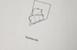 Rostokas - Attēls
