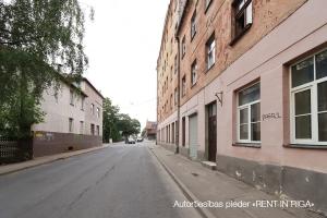 Daugavpils - Изображение 1