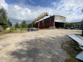 Krustpils - Image