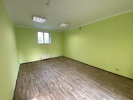 Ventspils - Image