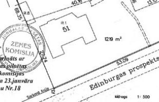 Edinburgas prospekts - Attēls