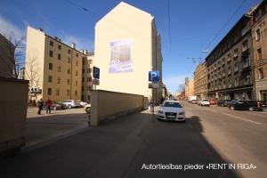 Tallinas - Attēls