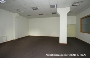 Kalnciema - Image