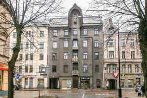 Tallinas 90A - Attēls
