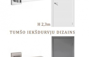 Aleksandra Čaka 26 - Изображение