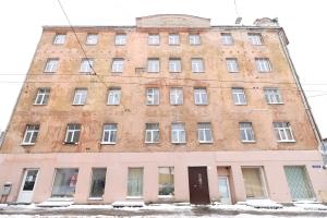 Daugavpils 12 - Attēls