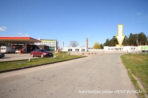 Siguldas šoseja - Image
