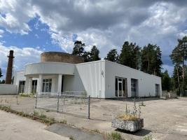 Siguldas šoseja - Изображение