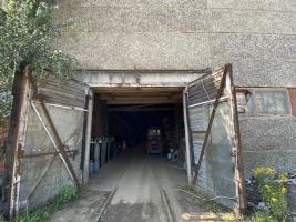 Krustpils - Attēls