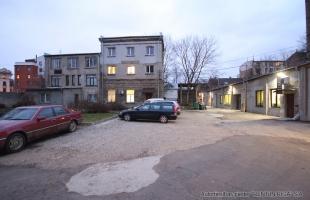 Jēkabpils - Attēls