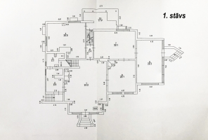 Lībekas - Изображение