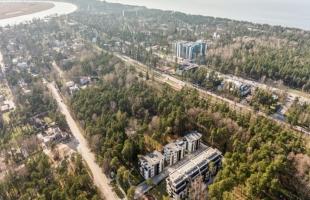 Rīgas 49 - Attēls