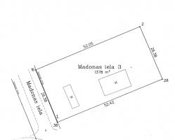Madonas - Image