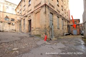 Matīsa iela - Изображение
