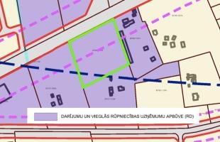 Daugavas - Image