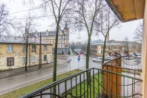 Valmieras 39a - Изображение