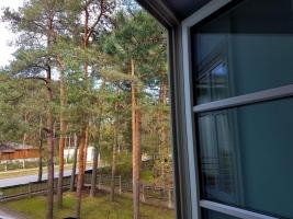 Meža prospekts 14 - Изображение