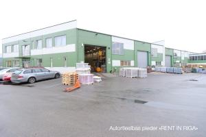Ventspils - Изображение