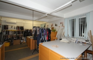 Jēkabpils - Изображение