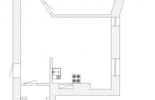A.Čaka 33 - Image