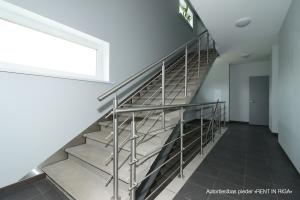 Stacijas 48 - Image